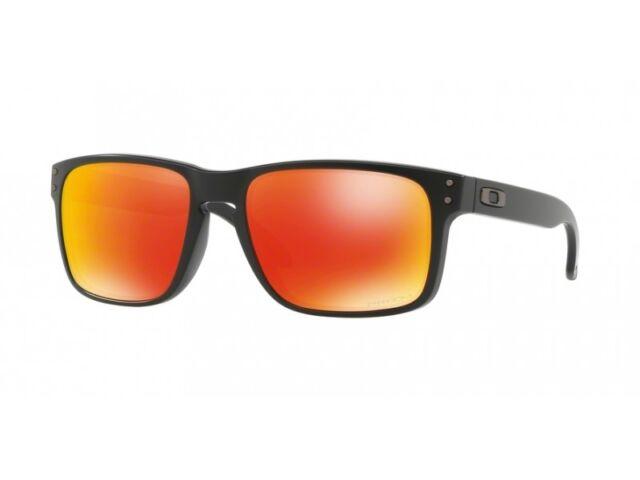 Gafas de sol Oakley Gafas de sol Limitado OO9102 código de color 910200 vasco