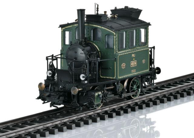 Diesellok DD40AX Union Pacific DCC Sound Spur HO 65103 NEU