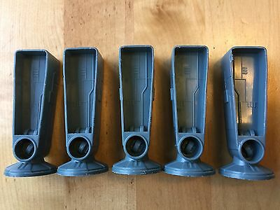 STARCOM Parts 1986 STARBASE Command Support Leg PILLAR coleco