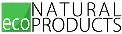 Eco Natural Products