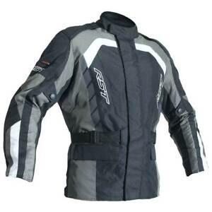 RST-Alpha-4-CE-Motorbike-Motorcycle-Textile-Jacket-Black-Gunmetal