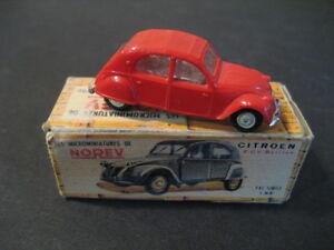CITROEN-2-CV-BERLINA-NOREV-ESC-1-86