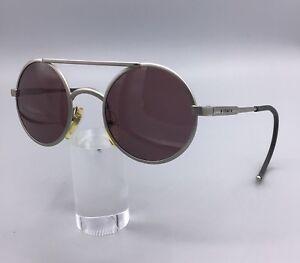 Sting-sunglasses-vintage-men-occhiale-da-sole-sonnenbrillen-lunettes-gafas-sol