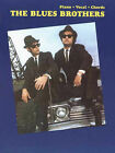 Blues Brothers (movie Vocal Selections) by Faber Music Ltd (Paperback, 2006)