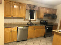 Used Kitchen Cabinets Great Deals On Home Renovation Materials In Edmonton Kijiji Classifieds