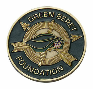 US-Army-Green-Beret-Foundation-Challenge-Coin