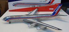 200 Aviation -  LanChile Airlines Cargo  707-300  CC-CER  NIB AV2707674