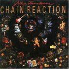 John Farnham Chain Reaction CD 2003