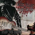 Stand Your Ground by Mike Tramp & The Rock 'N' Roll Circuz/Mike Tramp (CD, Apr-2011, Cleopatra)