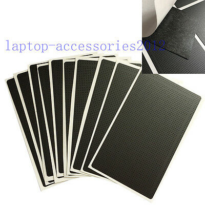 NEW 2PCS for ThinkPad T410S T420i T420S T420SI T430S W530 L530 touchpad stickers