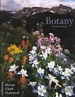 Botany by Darrell S. Vodopich and Randall C. Moore (1997, Hardcover)