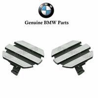 Bmw Engine Cover Cap 11 12 1 726 089 - 2 Pieces on Sale
