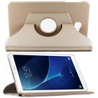 "ebestStar EBS0849120 Coque pour Samsung Galaxy Tab A 10,1"" - Doré"