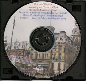 Marietta-amp-Washington-County-Ohio-History-Bonus-Book