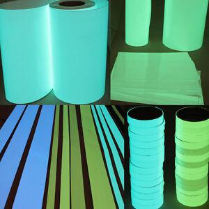 Anti-Slip-Self-Adhesive-Photoluminescent-Luminous-Glow-In-The-Dark-Safety-Tape