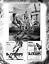 thumbnail 10 - CANDID MONSTERS Book VOL 11 Classic Sci-fi 20's-40's METROPOLIS Dr. Cyclops sfx