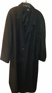 New 300 Winter Womans Coats Each 2 24w 100 wvF7OO