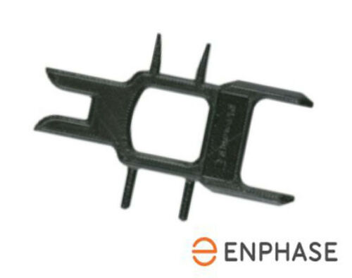 ENPHASE Q-DISC DISCONNECT TOOL FOR IQ INVERTERS /& SEAL CAPS 1 PIECE