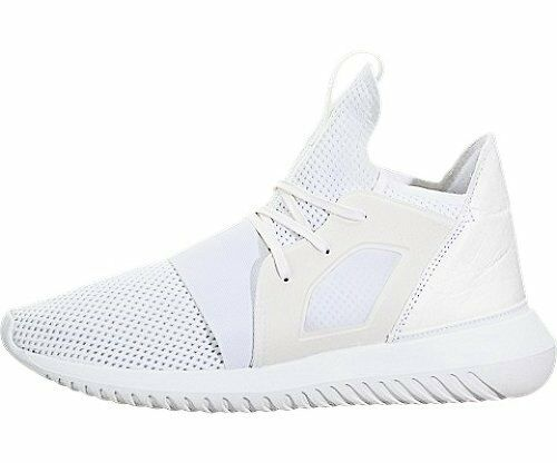 Adidas adidas Womens Tubular Defiant  (SZ: 6.5)- Select SZ/Color.