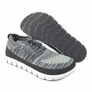 outlet store new lower prices factory price Details about Altra Mens Vali Zero Drop Black Athletic Shoes Size 10 D