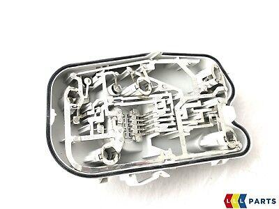 S Droit Support Ampoule Lampe Audi Neuf D/'Origine A6 C6 04-08 Berline O/'