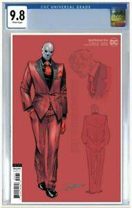 Batman-94-CGC-9-8-Graded-1-25-Incentive-Variant-Underbroker-Cover-Pre-Order
