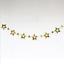 UK Paper Star Garland Buntings Wedding Party Birthday Banner Hanging Decor