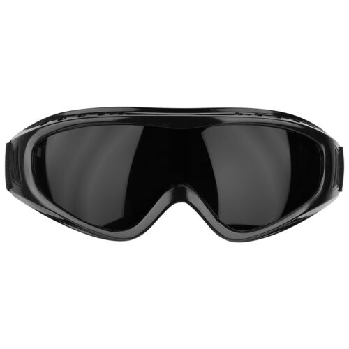Safety Glasses Eye Protection sand Anit Spatter Working Protective Goggles New
