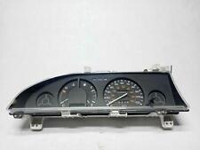 1990 1992 Toyota Corolla Speedometer Instrument Gauge Cluster Oem 83200 1a391 Fits Toyota