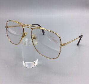 Silhouette-occhiale-vintage-frame-eyewera-brillen-gafas-lunettes