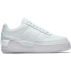 Details about Women's Nike Air Force 1 Jester XX