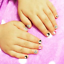 jamberry-nail-wraps-juniors-full-sheets-buy-3-15-off-NEW-STOCK thumbnail 97