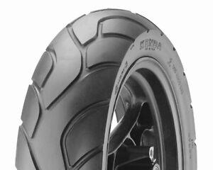 Tires-Kenda-K763-130-70-13-6PR-63P-TL