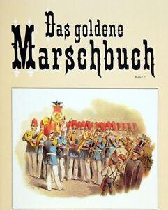 Das-goldene-Marschbuch-Band-2-Noten