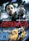 Absolute Deception (2014)