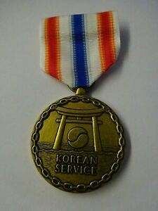 A52-6-U-S-Merchant-Marines-Korean-War-Medal