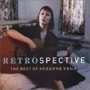 SUZANNE-VEGA-039-THE-BEST-OF-039-CD-NEW