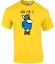 miniature 6 - Among Us You Looking Sus Kids T-Shirt Boys Girls Tee Top Gaming Gamer