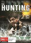 The Hunting (DVD, 2013)