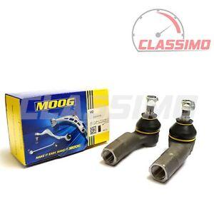 MOOG-Track-Tie-Rod-End-Paire-pour-Volkswagen-Golf-Mk-5-6-amp-7-tous-les-modeles-2003-sur