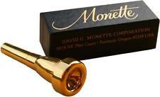 Monette mounthpieces STC B6L S1
