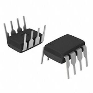 4-pcs-UCC27322P-Gate-Treiber-MOSFET-Treiber-TEXAS-DIP8-NEW-BP