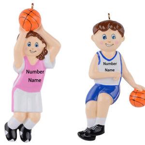 MAXORA-Personalized-Basketball-Girl-Basketball-Boy-Ornament-With-Gift-Box