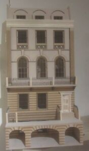 24th-scale-Dolls-House-Canterbury-Town-House-Kit-by-Dolls-House-Direct