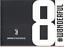 FOLDER-2019-JUVENTUS-CON-TRIFOGLIO-SUL-RETRO-n-8487-VEDI-FOTO miniatura 1