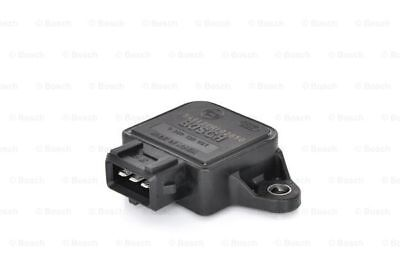 Fiat Punto 176 1.4 GT Turbo Genuine Lemark Knock Sensor Replacement