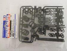 Tamiya 51457 TA06 N Parts (Rocker Arm) NIP