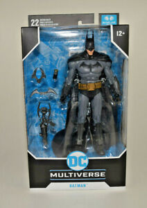 DC-Multiverse-Batman-Arkham-Asylum-McFarlane-Toys-Action-Figure-7-034-Brand-NEW