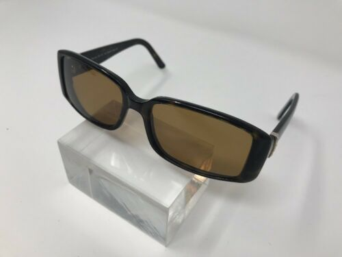 f11e57c00de9 4 of 12 Authentic Kirkland Signature Malbec 328982 Sunglasses 53-16-135  Tortoise D893