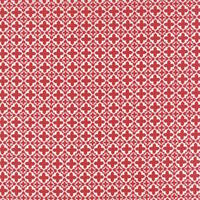 Moda Sweetwater Mama Said Sew Volume II Quilt Fabric in Apple Red 5617-12